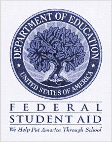 College Bubble - Student Aid