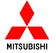 Japan's Bubble Economy: Mitsubishi Logo