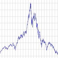 Iceland Property Bubble Image